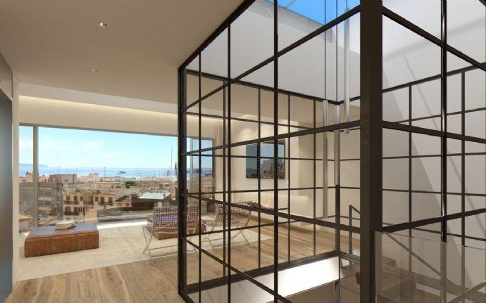 new-built-apartment-in-santa-catalina