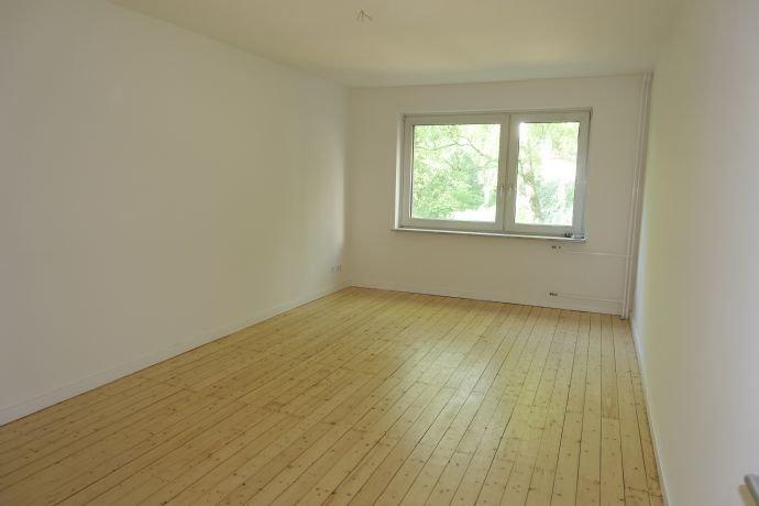 Zimmer 1 (Ansicht 1)