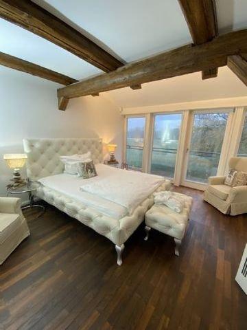 Schlafzimmer Premier 1