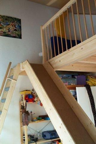 Kinder-Schlafzimmer-2