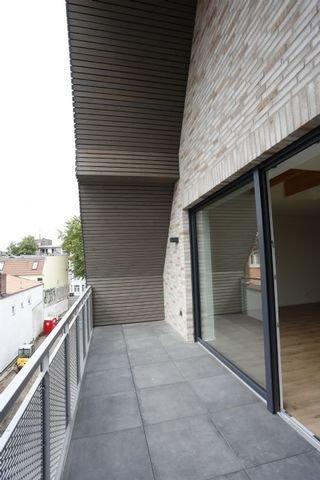 Wohn. 13 - großer Balkon