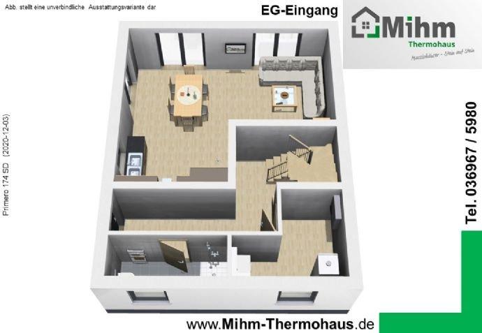 Mihm-Thermohaus_Primero174SD-Ost_EG-Eingang