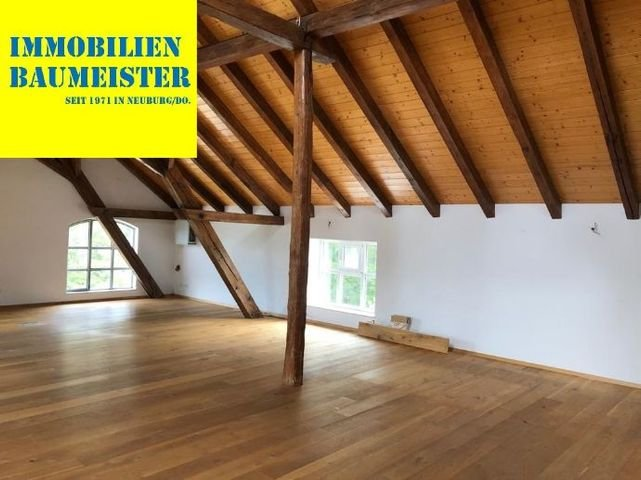 Bild 3 Gewerbefläche - Immobilien Baumeister Neubu