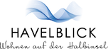Logo_Havelblick