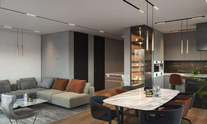 BASSELWEG_77_Wohnbereich_Design_Penthouse