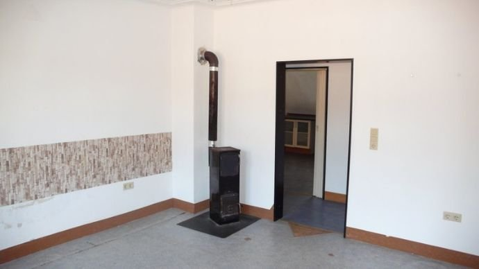 Wohnzimmer1-DG