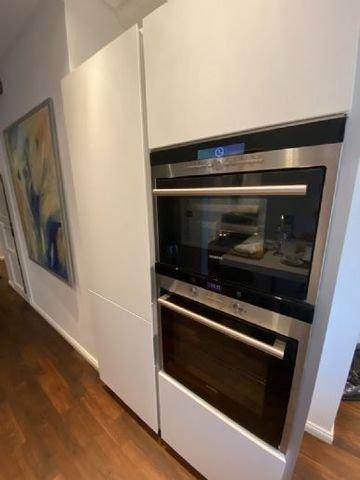 Küche Premier 8