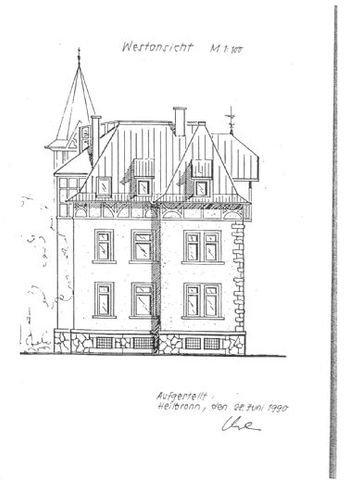 Villa-Eckert 14