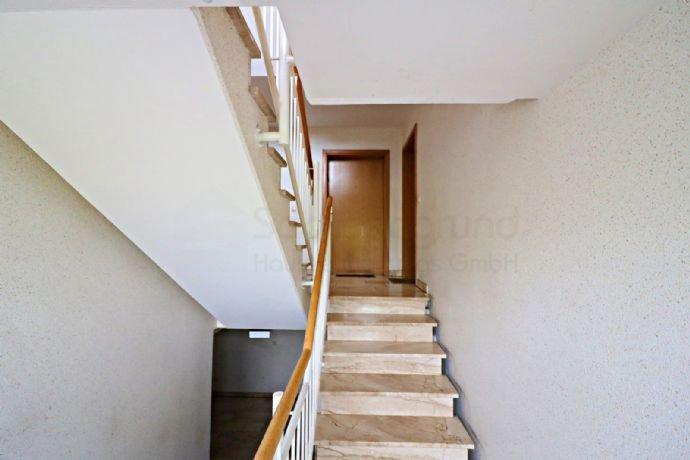 Treppenhaus (2)