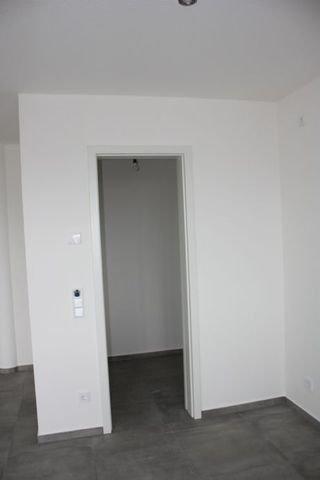 IMG_5117 Vorratsraum