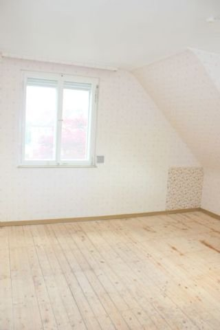 Zimmer Wohnung OG (2)
