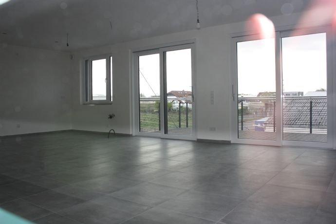 IMG_5137 Wohnzimmer Balkon