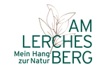 am-lerchesberg-logo-grün