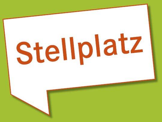 Stellplatz_grün