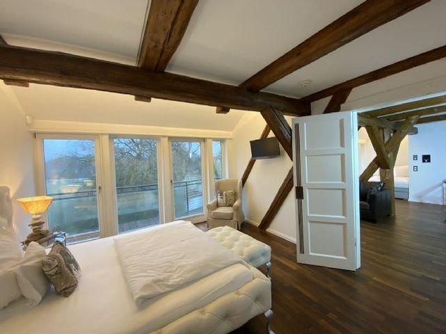 Schlafzimmer Premier 2