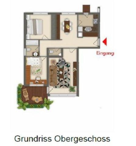 Grundriss_Wohnung