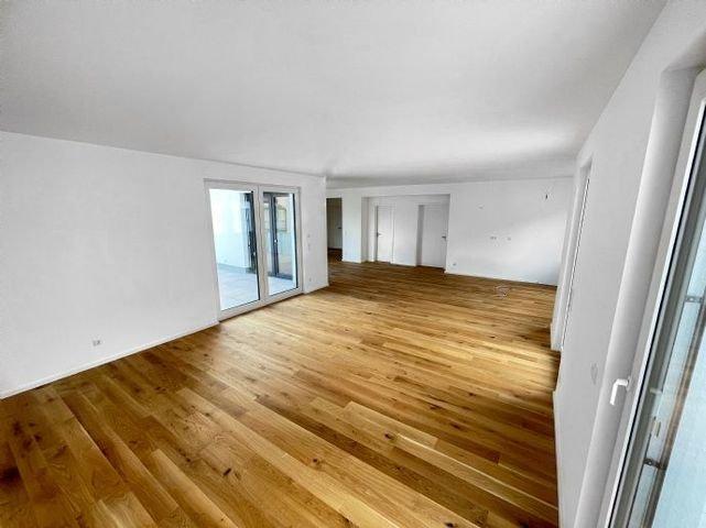 Penthouse Wohnzimmer