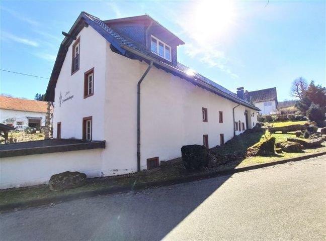 Kronenburg 5 (9)