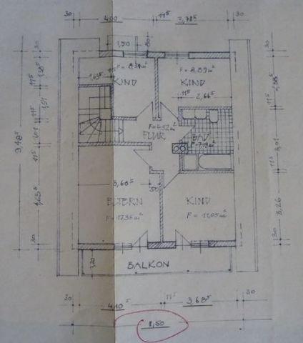 1. Stockgeschoss-P1070849