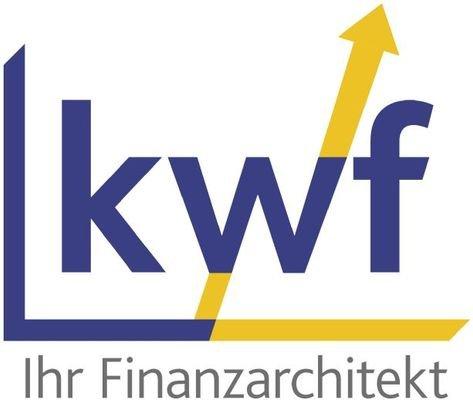 KWF GmbH