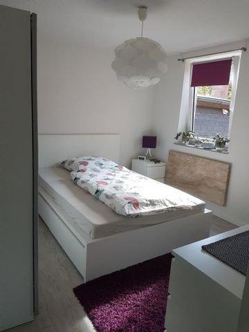 Schlafzimmer_1