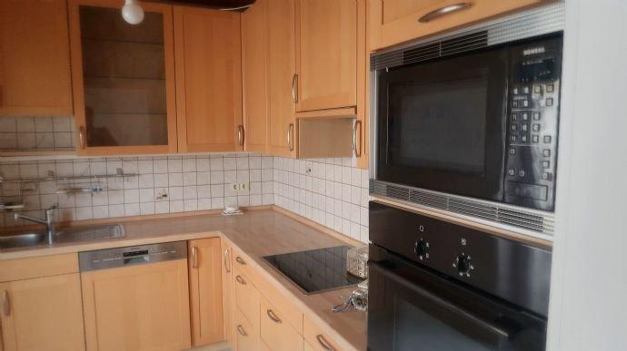 IMG_7470_Küche