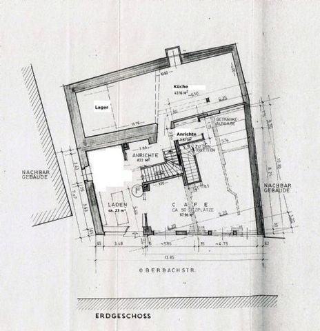 Grundriss-EG