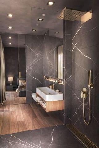BASSELWEG_77_Bad_Penthouse_Design