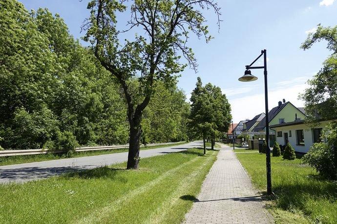 Alperstedter Straße