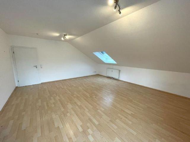 Wohnzimmer (Weitwinkelobjektiv)