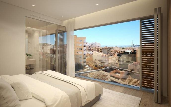 new-built-apartment-in-santa-catalina-5