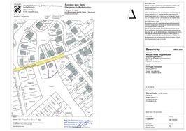Schweinheim Bischbergstraße-57_01_Lageplan (2 Dateien zusammenge