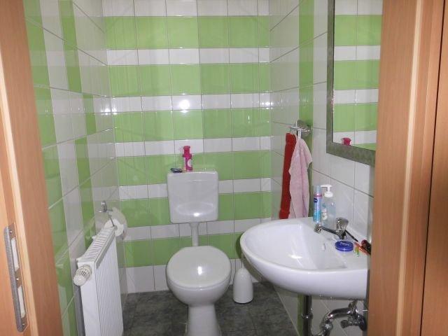 EG-WC-Damen
