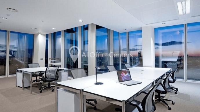 AllOfficeCenters-Berlin-Team Office