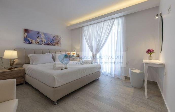 Villa Peloponnes (8)