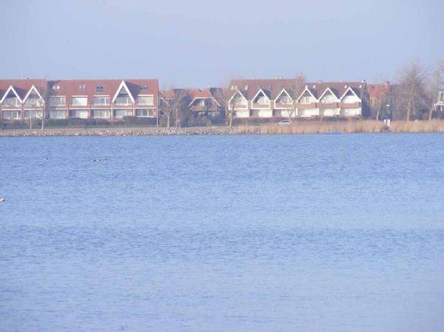Lembkenhafen