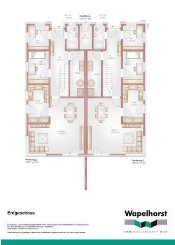 2-90  Erdgeschoss
