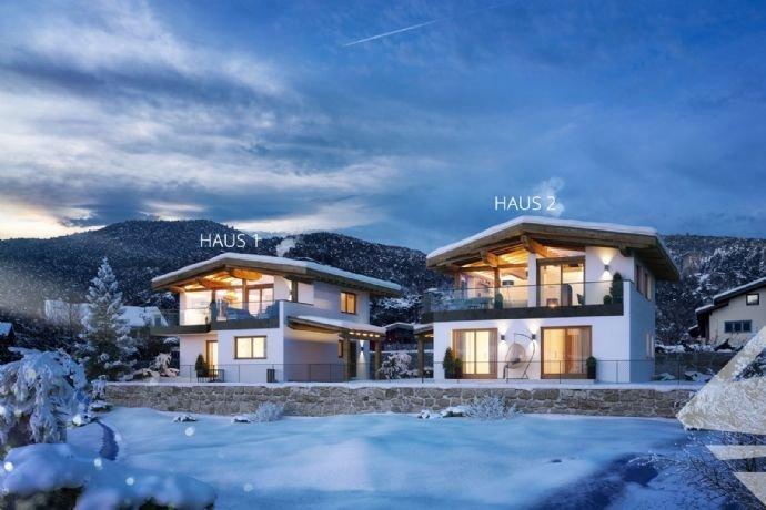 2021-02-22-Außenvisu 2 Haus 1 und Haus 2