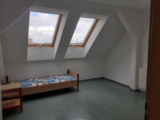 Kinderzimmer 4