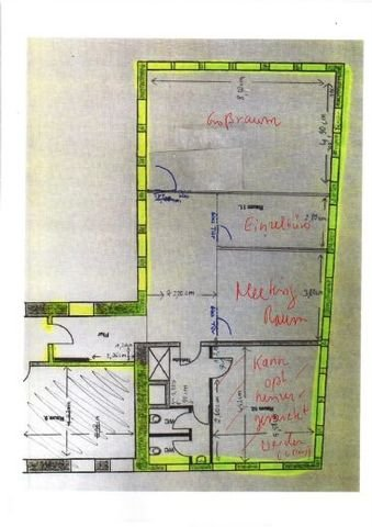 Grundriss BuL_ro Plan-1