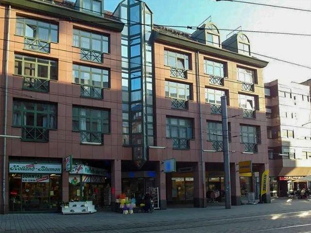 Fontus-Immobilien - MA U1 - Außenansicht 2