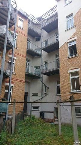 Schillerstrasse  (2)