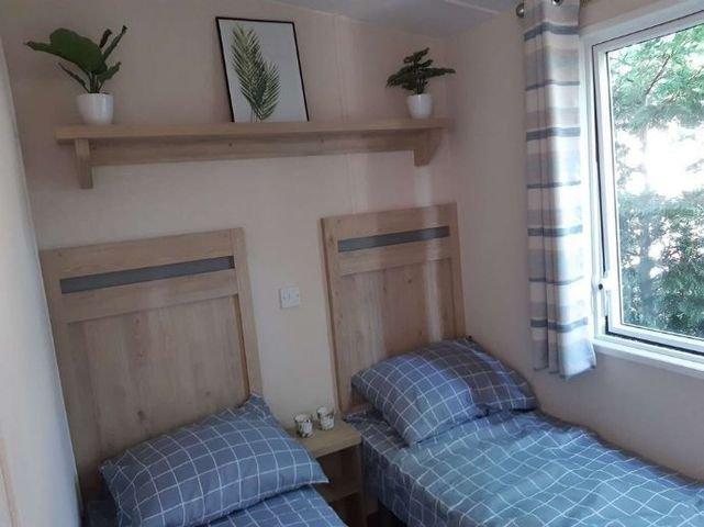 Ferienhaus Holland Kaufen004
