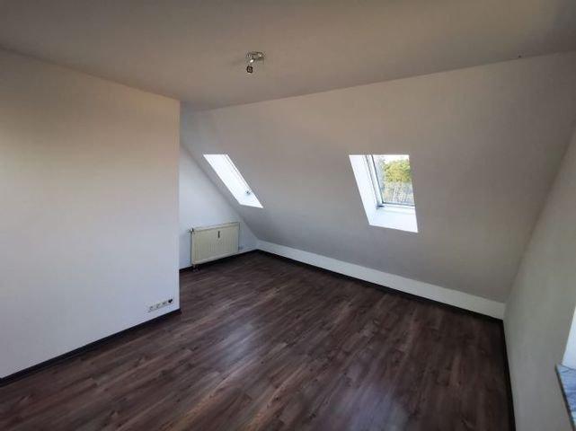 Zimmer 2 oberer Bereich