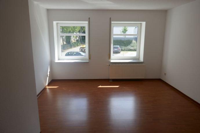 Wohnzimmer (Referenzbild)