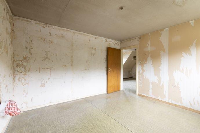 Wohnzimmer Dachgeschoss (3)