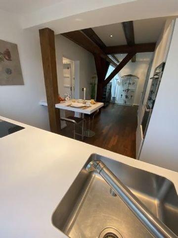 Küche Premier 3