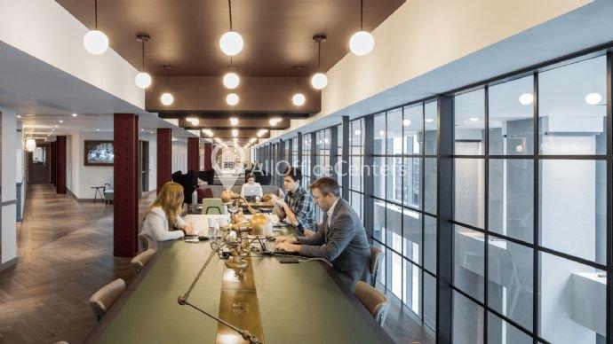 AllOfficeCenters-Berlin-Coworking (2)