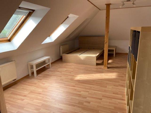 Obergeschoss Raum 2