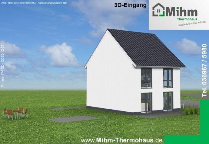 Mihm-Thermohaus_Primero174SD-Ost_3D-Eingang